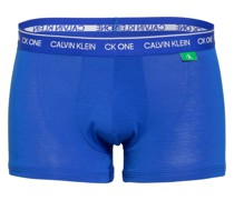 Boxershorts CK ONE RECYCLED