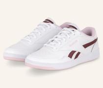 Sneaker ROYAL TECHQUE
