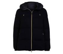 neue Liste geschickte Herstellung große sorten Schneiders Jacken | Sale -40% im Online Shop
