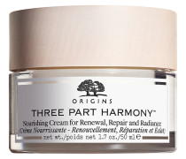 THREE PART HARMONY 50 ml, 156 € / 100 ml
