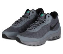 Sneaker Sneaker AIR MAX INVIGOR