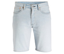 Jeans-Shorts 501® - 0060 lookin pasty