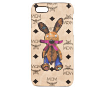 iPhone-Hülle RABBIT - beige