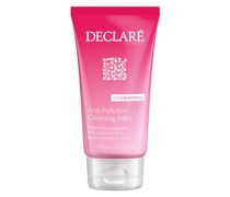 SOFTCLEANSING 150 ml, 17 € / 100 ml