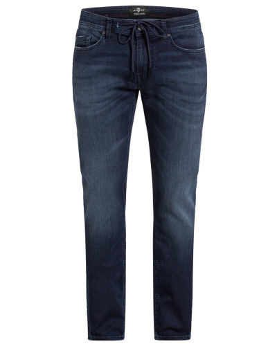 Jeans RONNIE J LUXE Slim Fit