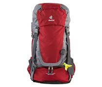 Rucksack COMPETITION 55 + 10 SL