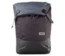 Rucksack DAYPACK 18 l (erweiterbar auf 28 l) mit