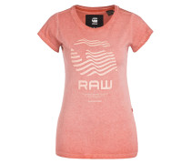 T-Shirt REFLOW