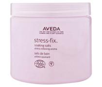 STRESS-FIX