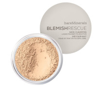 BLEMISH RESCUE FOUNDATION 5.33 € / 1 g