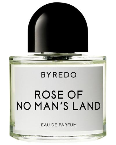 ROSE OF NO MAN'S LAND 50 ml, 240 € / 100 ml
