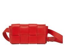Handtasche THE BELT CASSETTE