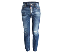 Jeans LOS ANGELES - dunkelblau