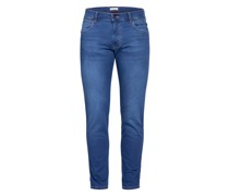 Jeans Extra Slim Fit
