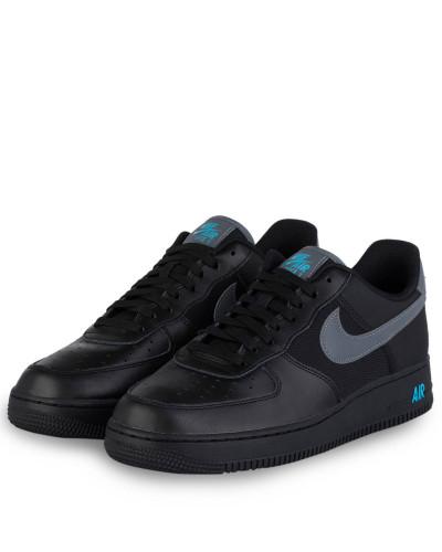 Sneaker AIR FORCE 1 '07 LV8 - SCHWARZ