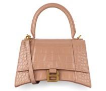 Handtasche HOURGLASS SMALL