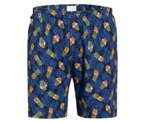 Lounge-Shorts Serie ROBBEN ISLAND