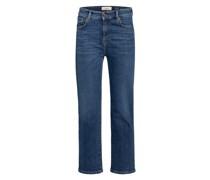 Jeans ECRU