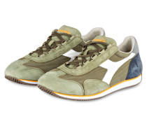Sneaker EQUIPE STONE
