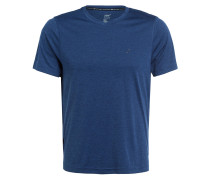 T-Shirt ANDRE