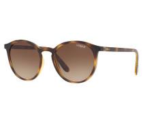Sonnenbrille 0VO5215S