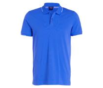 Piqué-Poloshirt PARLAY06 Regular-Fit