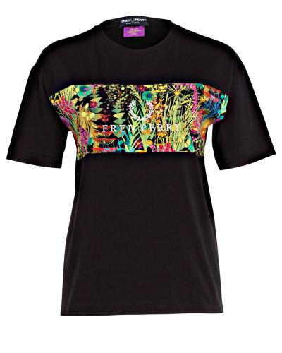 T-Shirt LIBERTY