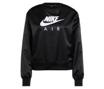 Sweatshirt AIR