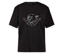 T-Shirt PANTHER WING