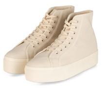 Hightop-Sneaker 2705 HI TOP - CREME
