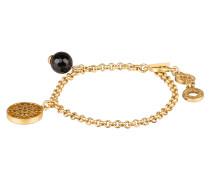 Armband BE ELEGANT - gold