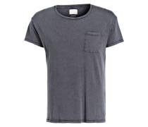 T-Shirt SHNTRISTAN