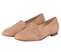 Loafer GODIWA - rosé