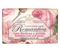 ROMANTICA ROSA MEDICEA E PEONIA 250 gr, 2.2 € / 100 g
