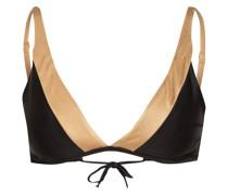Triangel-Bikini-Top COVE SKYLAR