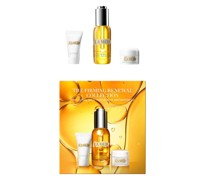 THE RENEWAL OIL SET 200 € / 1 Menge