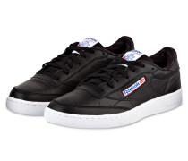 Sneaker CLUB C 85 - schwarz