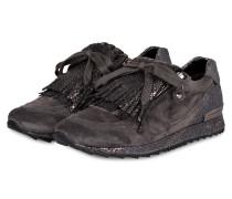 Sneaker RUNNER