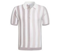 Strick-Poloshirt STETSON Regular Fit