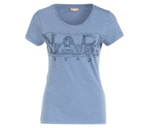 T-Shirt SEINE