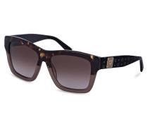 Sonnenbrille MCM 607 S