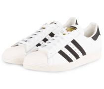 Sneaker SUPERSTAR 80S