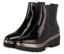 Chelsea-Boots BAXTER STREET