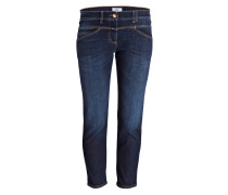 Jeans PEDAL POSITION - night blue