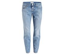 Jeans BAKER - el summer red cast blue