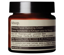 PRIMROSE FACIAL CLEANSING MASQUE 60 ml, 55 € / 100 ml