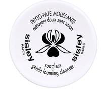 PHYTO-PÂTE MOUSSANTE 85 gr, 90.59 € / 100 g