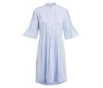 Kleid AMANDA mit 3/4-Arm