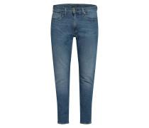 Jeans 512™ Slim Taper Fit