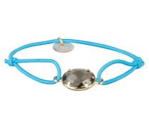 Armband LEAH - blau